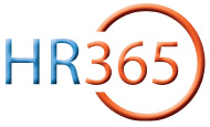 HR365 HRM software